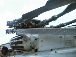 CH-53_11