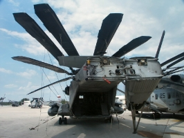 CH-53_13