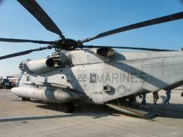 CH-53_3
