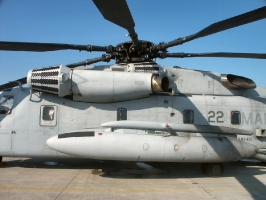 CH-53_4
