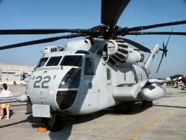 CH-53_5