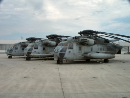 CH-53_8