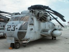 CH-53_9