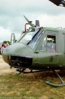 UH-1H_14