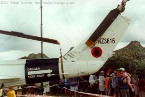 UH-1H_1
