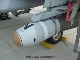 A-10 Warthog_10
