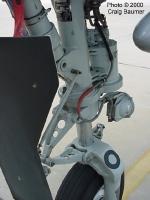 A-10 Warthog_14