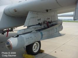 A-10 Warthog_15