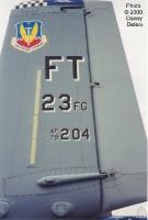 A-10 Warthog_8