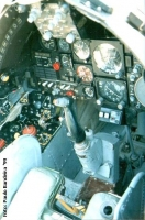 A-7 Corsair II_1