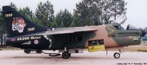 A-7 Corsair II_2