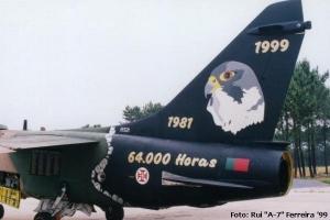 A-7 Corsair II_8