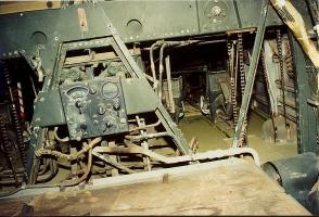 B-24 Liberator_10