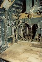 B-24 Liberator_11