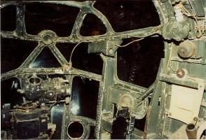 B-24 Liberator_13