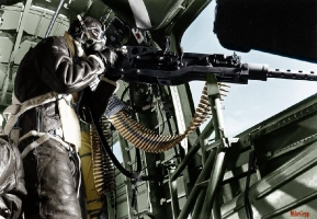 B-24 Liberator_1