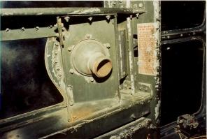 B-24 Liberator_2