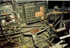 B-24 Liberator_5