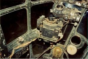 B-24 Liberator_7