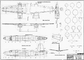 B-26 Marauder_10