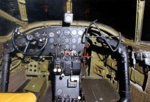 B-26 Marauder_1