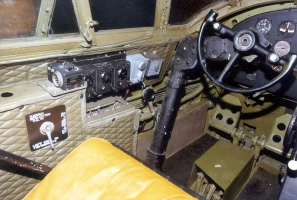 B-26 Marauder_2