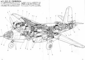 B-26 Marauder_8