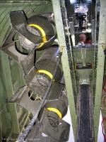 B-17 Bomb Bay_8