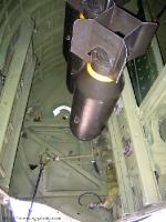 B-17 Bomb Bay_9