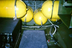 B-17 Cockpit_13