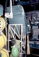 B-17 Cockpit_2