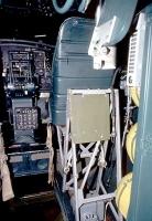 B-17 Cockpit_3