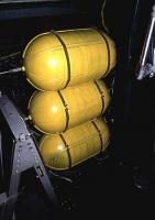 B-17 Cockpit_4