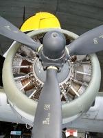 B-17 Engines_2