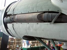 B-17 Engines_3