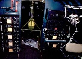 B-17 Radio Operator_4