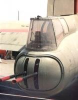 Tail Gun