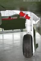 F-4 Phantom_11