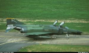 F-4 Phantom_12