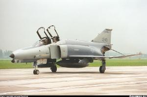 F-4 Phantom_13