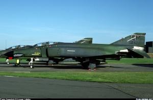 F-4 Phantom_15
