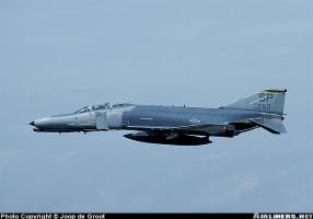 F-4 Phantom_16