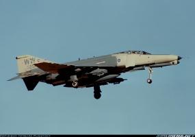 F-4 Phantom_17