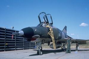 F-4 Phantom_18