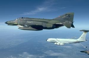 F-4 Phantom_19