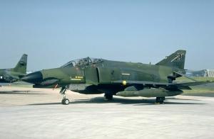 F-4 Phantom_20