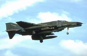 F-4 Phantom_21