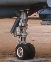 F-4 Phantom_22
