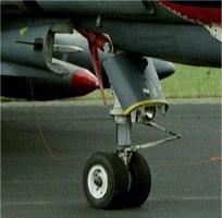 F-4 Phantom_23
