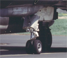 F-4 Phantom_26